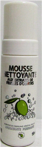 Mousse nett 150ml