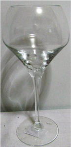 Verre OpenUp 40 cl