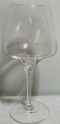 Verre OpenUp 32 cl