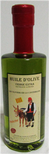 Vierge-extra 25cl