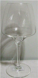 Verre OpenUp 37 cl