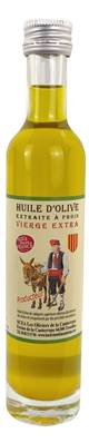 Vierge-extra 10cl