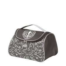 Trousse GM volutes