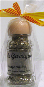 Air de Garrigue pot 10gr