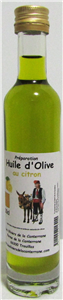 Citron 10cl