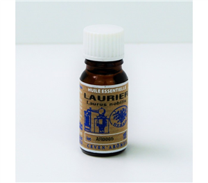 HE Laurier10ml