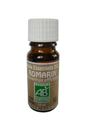 HE Bio Romarin 10ml